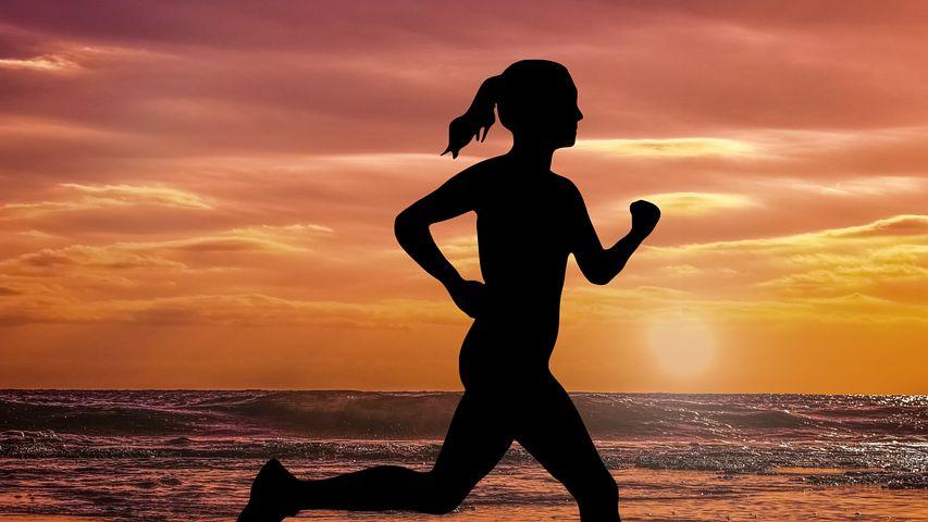 Comment courir en été - gérer votre vitesse