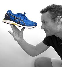 Chaussure running Courir pour les nuls