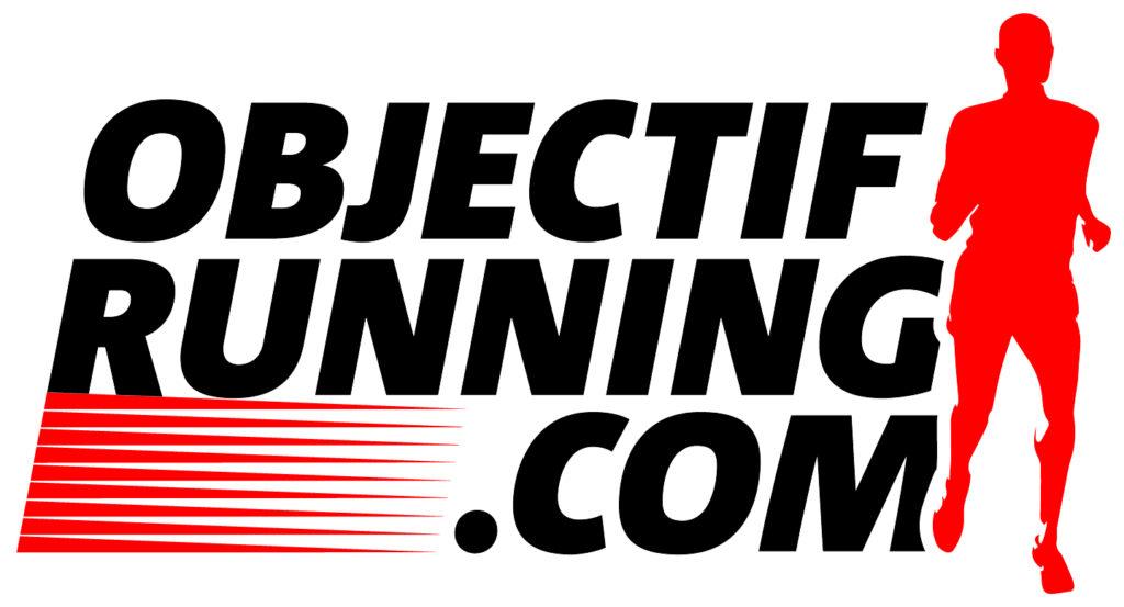 Objectif Running Marathon Trail