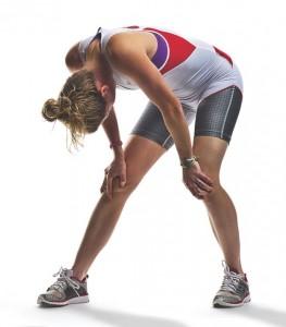 Comment éviter les blessures en course à pied